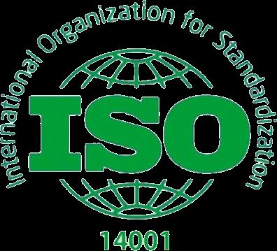SR EN ISO 14001:2008