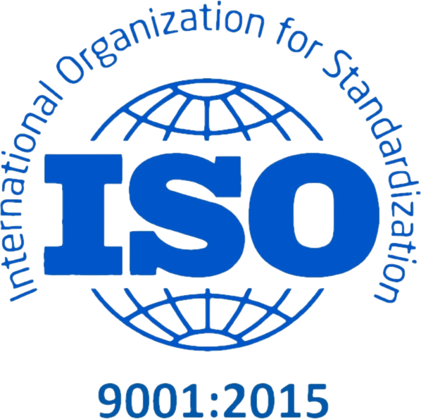 SR EN ISO 9001:2008